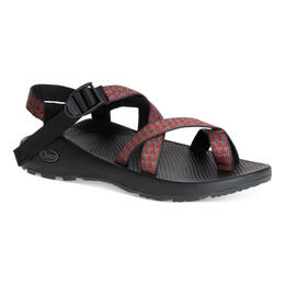 Chaco Men's Z/2 Classic Casual Sandals Patchwork