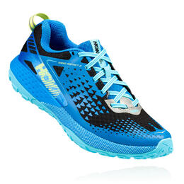 Hoka One One Women's Speed Instinct 2 Trail Running Shoes