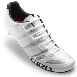 Giro Men's Prolight Techlace Road Bike Shoes