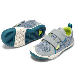 Kids' Footwear Up to 40% Off