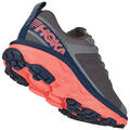 Hoka One One Women's Challenger Atr 5 Trail Running Shoes alt image view 6