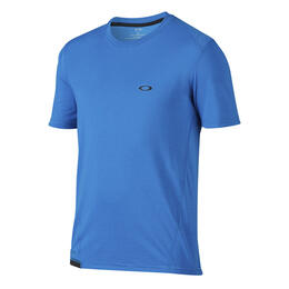 Oakley Men's Icon Short Sleeve Shirt