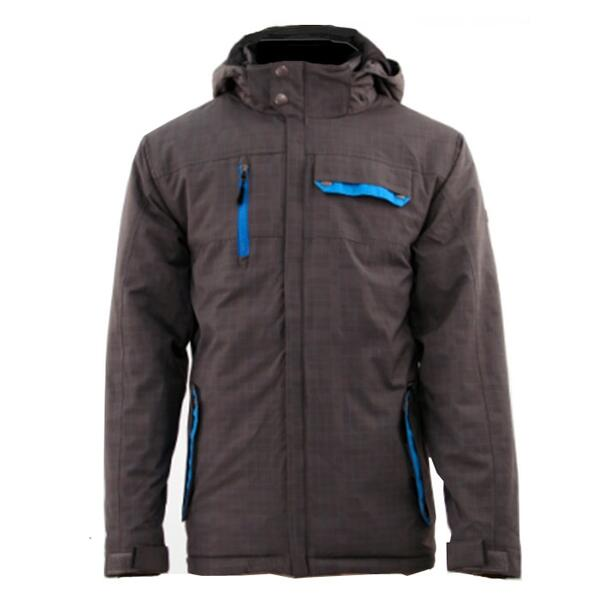 B360 Boy's Second Mate Jacket