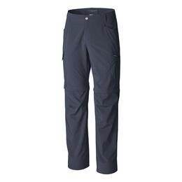 Columbia Men's Silver Ridge Stretch Convertible Pants