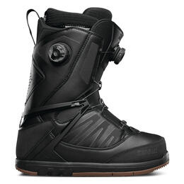 Thirtytwo Men's Focus Boa Snowboard Boots '17