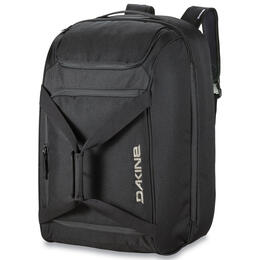 Dakine Boot Locker DLX 70L Backpack