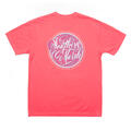 Southern Marsh Women's Signature Coin T-Shi