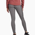 Kuhl Women's Travrse Leggings alt image view 5
