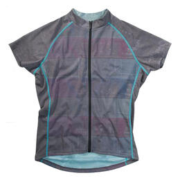Primal Wear Women's Emery Rambler Cycling Jersey
