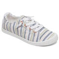 Roxy Women's Bayshore Shoes