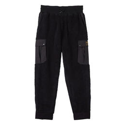Burton Men's Tribute Fleece Pants