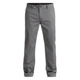 Quiksilver Men's Everyday Union Chino Pants