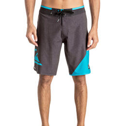 Quiksilver Men's New Wave Everyday 20