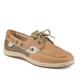 Sperry Women's Koifish Core Casual Shoes
