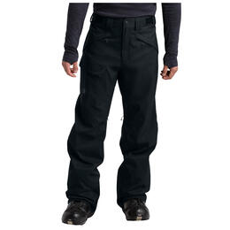 The North Face Men's Freedom Shell Pants
