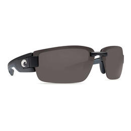 Costa Del Mar Men's Rockport Polarized Sunglasses