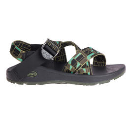 Chaco Men's Mega Z/cloud Sandals