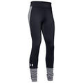 Under Armour Girl's ColdGear Armour Leggings alt image view 1