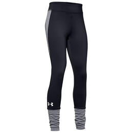 Under Armour Girl's ColdGear Armour Leggings