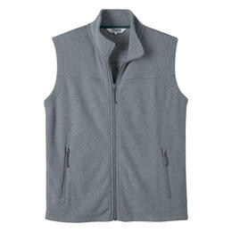 Mountain Khakis Men's Pop Top Vest
