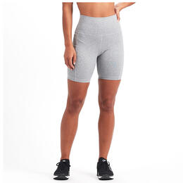 Vuori Women's Rhythm Shorts