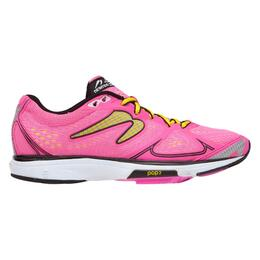 Newton Running Women's Fate Core Trainer Running Shoes