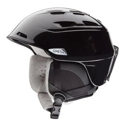 Smith Women's Compass Snow Helmet