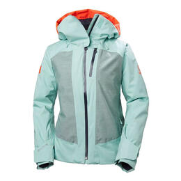 Helly Hansen Women's Champow Ski Jacket