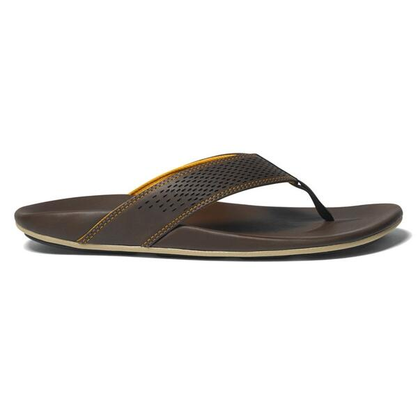 Olukai Men's Kekoa Casual Sandals