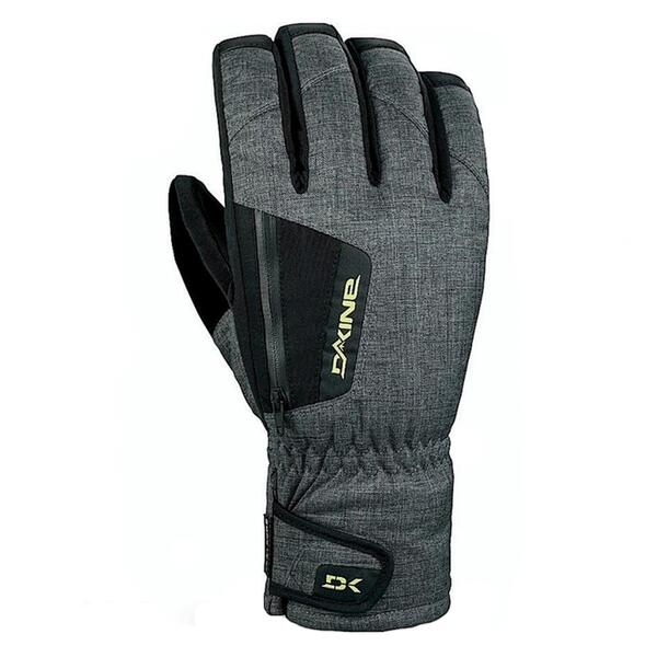 Dakine Men's Titan Gore-tex Gloves-short