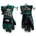 The North Face Kids' Montana FUTURELIGHT™ Etip™ Gloves alt image view 2
