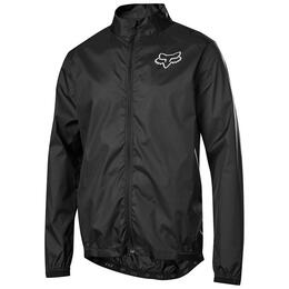 Fox Men's Defend Cycling Wind Jacket