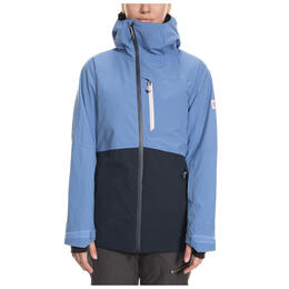 686 Women's GLCR Hydra Insulated Jacket