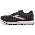 Brooks Women's Ghost 13 Running Shoes