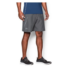 Under Armour Men's Launch 9