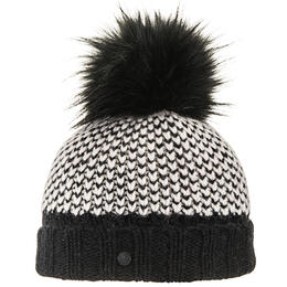 Bula Men's Everest Beanie
