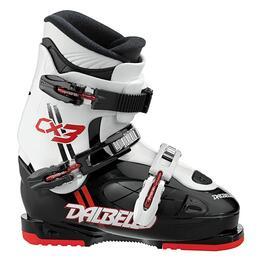 Ski Equipment Up to 60% Off - Sun   Ski Sports dcc0dad15