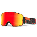 Giro Men's Method Snow Goggles alt image view 13