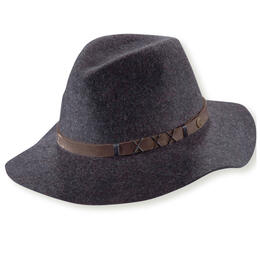Pistil Designs Women's Soho Felt Hat