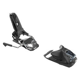 Look Pivot 12 Dual WTR B95 All Mountain Ski Bindings '18