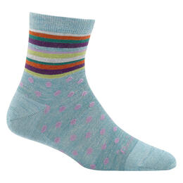 Darn Tough Vermont Women's Strot Socks