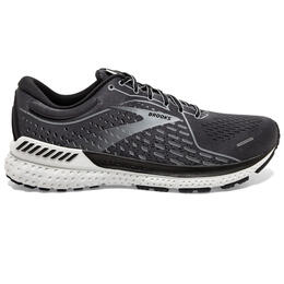 Brooks Men's Adrenaline GTS Wide Running Shoes