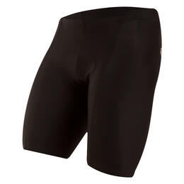 Pearl Izumi Men's Quest Cycling Shorts