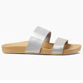 Reef Women's Cushion Bounce Vista Sandals alt image view 11