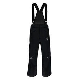 Spyder Boy's Force Snow Pants