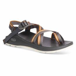 Chaco Men's Z/Cloud 2 Sandals Varsity Sun