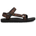 Teva Men's Original Universal Hiking Sandals