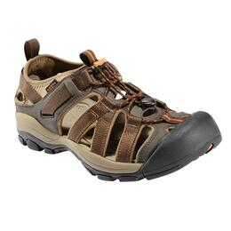 Keen Men's Owyhee Water Shoes