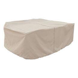 Treasure Garden Medium Table And Chair Cover