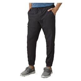prAna Men's Spencer Jogger Pants
